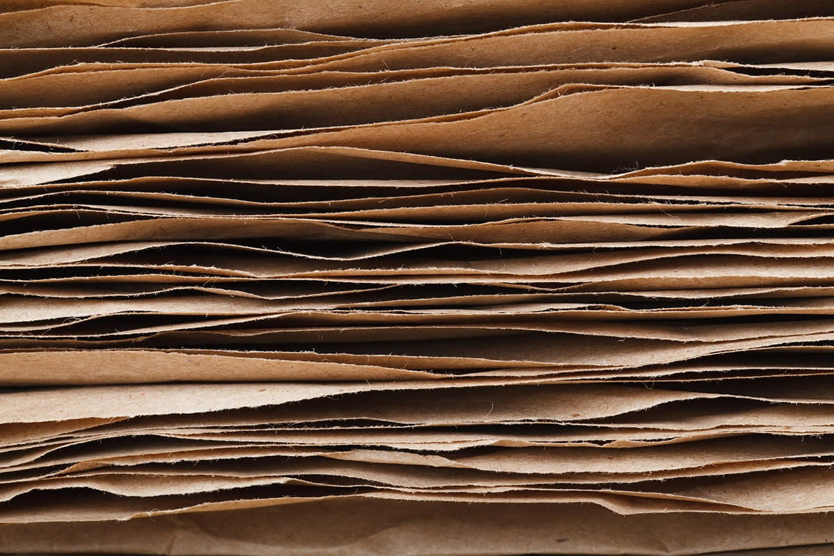Why Cardboard Recycling Is Still A Necessity