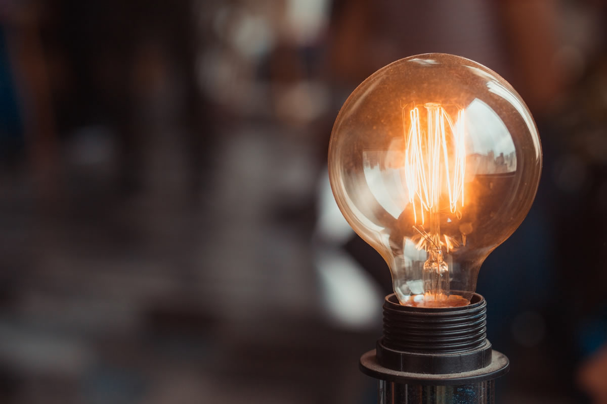 Can You Recycle Old Lightbulbs?