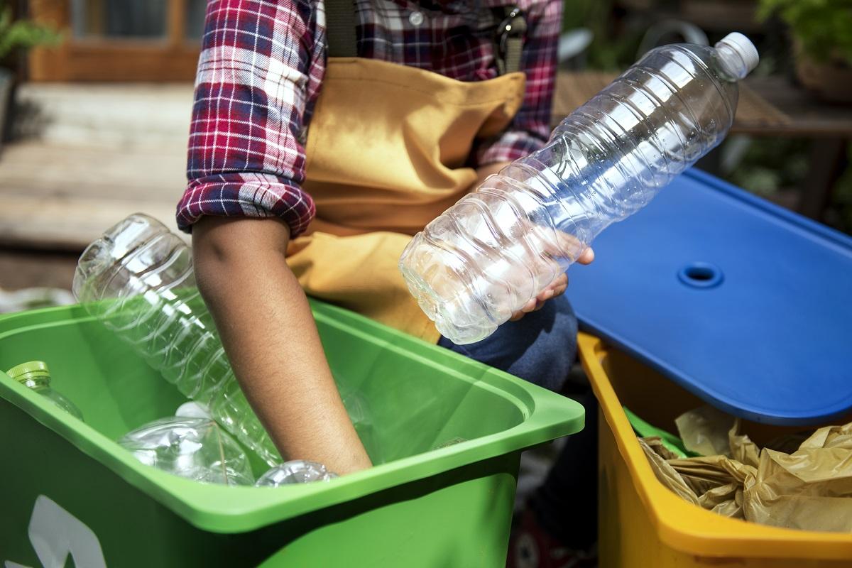 Six Recycling Tips Everyone Should Follow